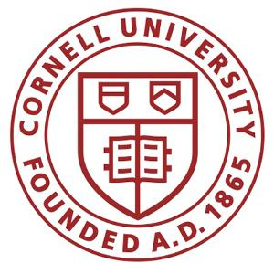 Image result for cornell seal