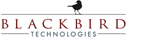 Blackbird Technologies Logo