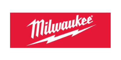 Image result for milwaukee tools logo