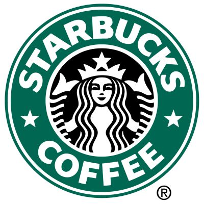starbucks loses patent trademark lawsuit against morinaga ip wire ip wire