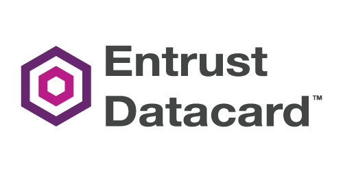- Settlement Litigation Ip Of Datacard Announces Entrust Wire Patent